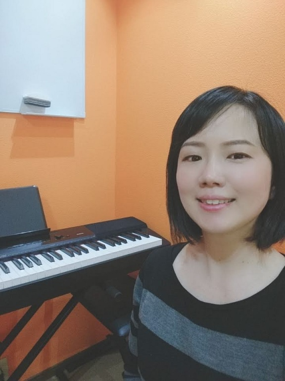 カワイ 音楽 教室 コロナ