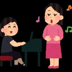 music_voice_training_woman